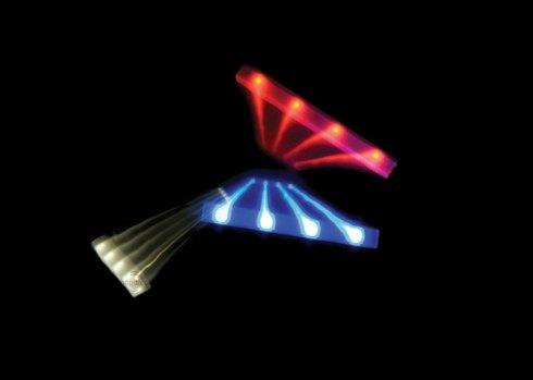 LIGHT-003
