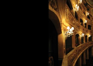 Manoel-Theater-003