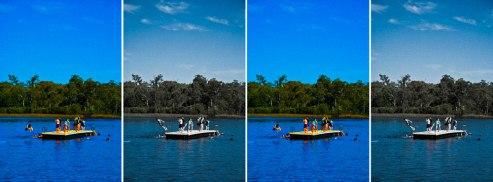 Lake Leschenaultia 01
