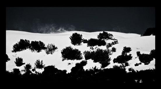 Sand Dunes WA 02