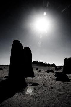 Pinnacles 04