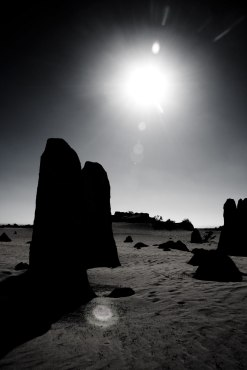 Pinnacles 04