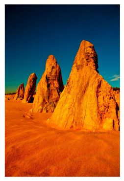 Pinnacles 03