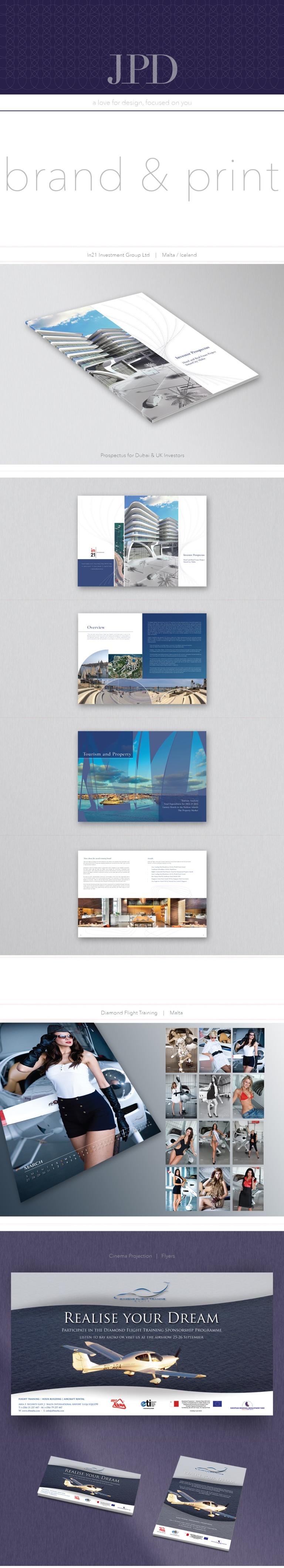 W-Brand-Print-F-01