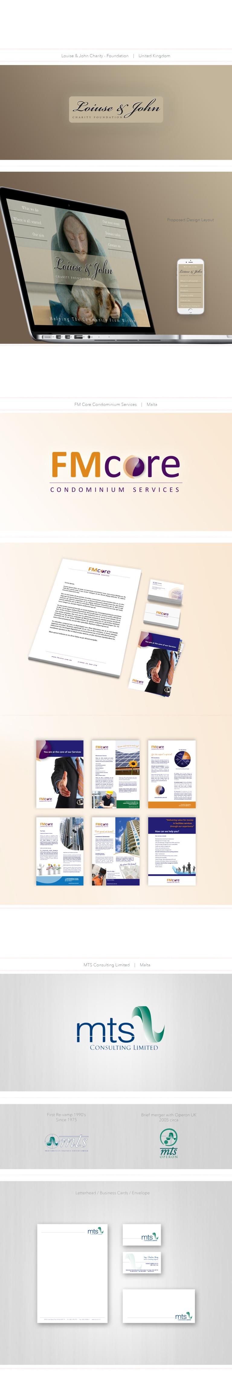 W-Brand-Print-F-02